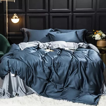 bed sheet post -featured image