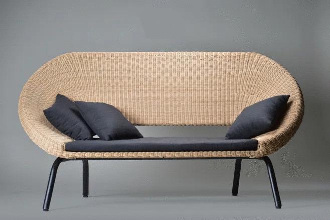 Rattan Furniture-featured image
