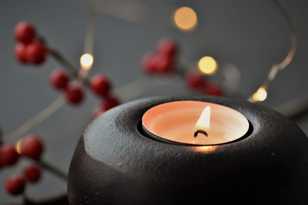 candle, light, fire-3885651.jpg